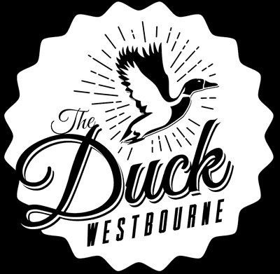 Duck Bar Westbourne